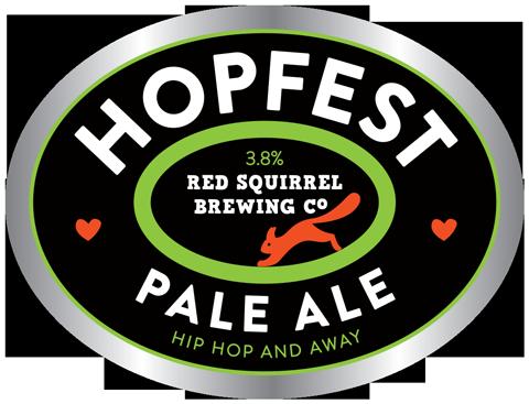 2015-Hopfest-Pale-Ale