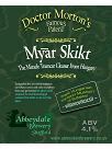 32-myar-skikt_102x136