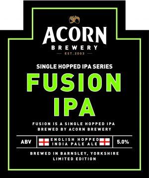 Fusion-IPA-1-300x357