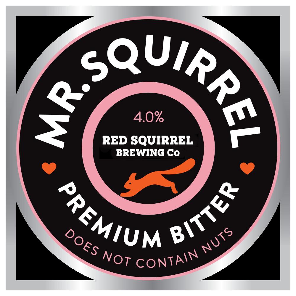 Mr-Squirrel-Cask
