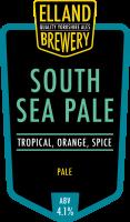 South-Sea-Pale_Elland-Brewery-117x200