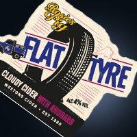 rosies-pig-flat-tyre-still-cloudy-cider-with-rhubarbbr--10l-bag-in-box